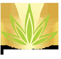 Chiques Creek logo